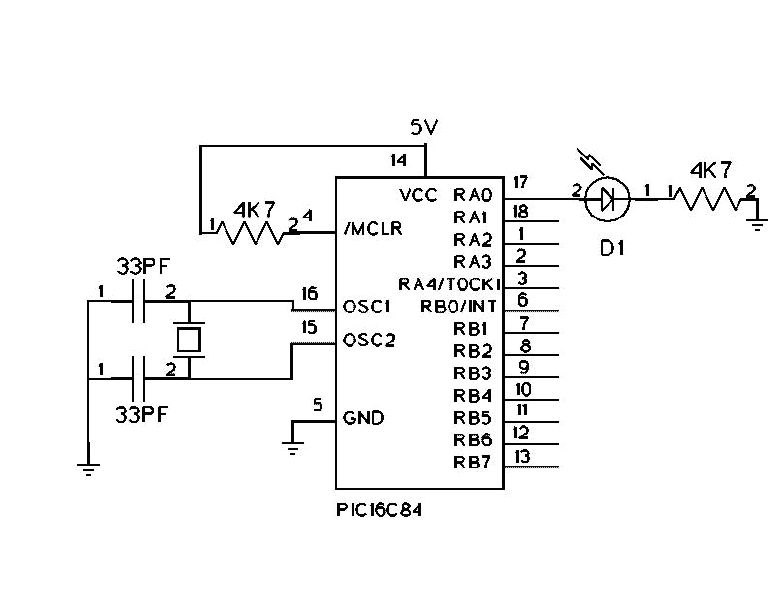 Circuit Is Lm565 For Mark Space Coding This Demodulator Circuit